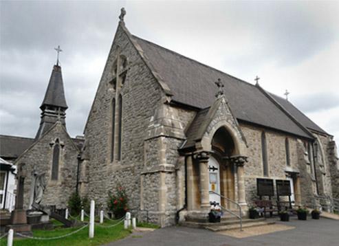 Topics-Chapel-photo-2
